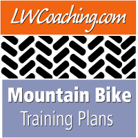 MTB Training Plans at lwcoaching.com