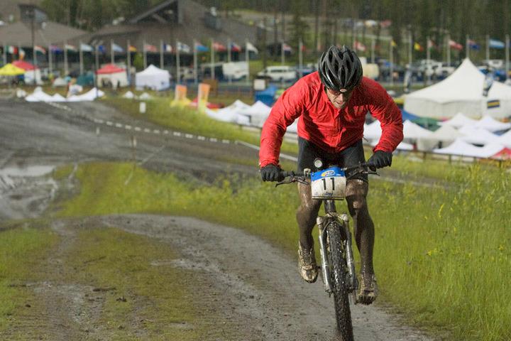 Endurance mtb training plans