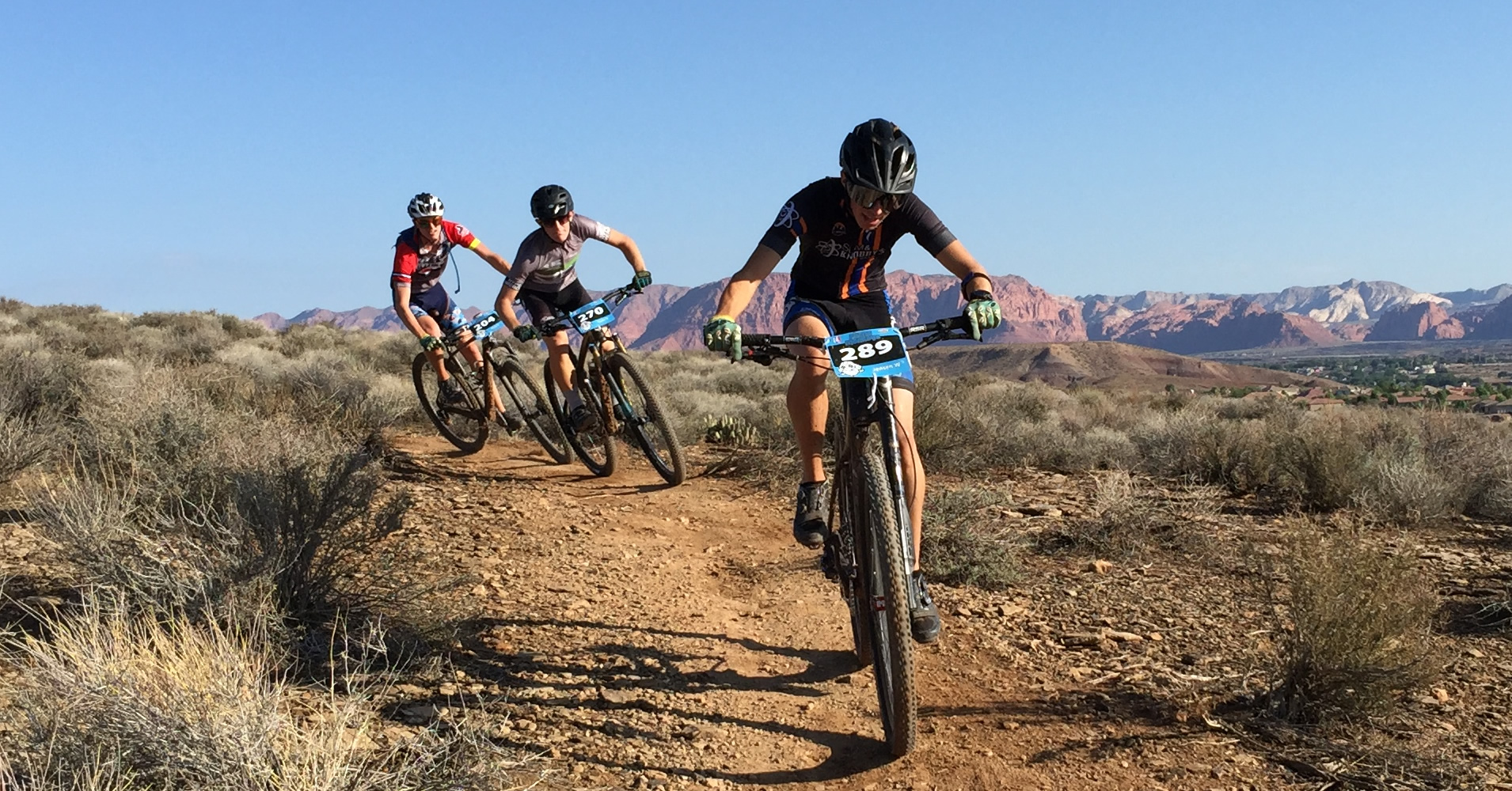 Category 1 Cross Country Mountain Bike Base Training Plan ...