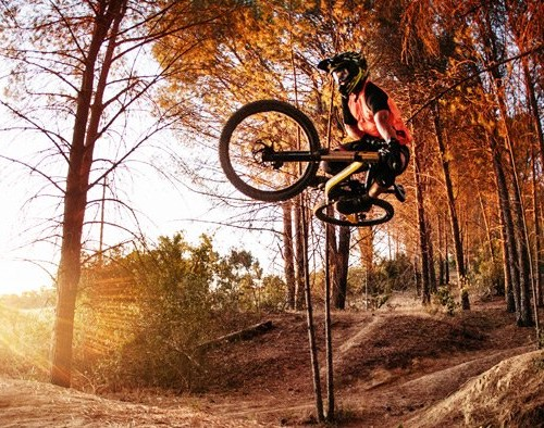 10 off-season training tips for mountain bike racers