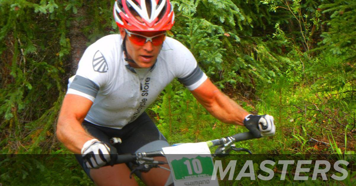 LW Coaching mountain bike training plan